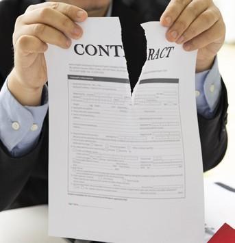 Rédaction contrat de travail Marseille